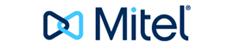 Toolbox Mitel