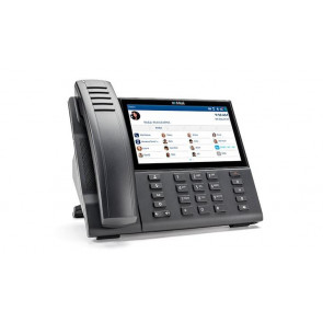 Mitel 6940 IP Phone sans bloc secteur